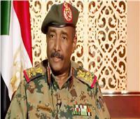البرهان: السودان يأمل في إقامة علاقات طبيعية مع الولايات المتحدة