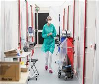 إغلاق 25 مركزا للتطعيم ضد كورونا في تايلاند بسبب نقص الإمدادات
