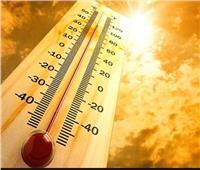 أكثر 15 دولة حول العالم ارتفاعاً في درجات الحرارة