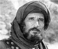 مشاهد مرعبة.. عبدالله غيث ينجو من الموت حرقًا