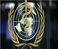 «الصحة العالمية» تدعو الدول الغنية لدعم القطاع الطبي بتونس ولبنان