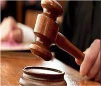 رفض الزواج منها فقتلته.. والمحكمة تعاقبها بالمؤبد