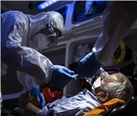 إصابات كورونا حول العالم تتجاوز 198 مليون حالة