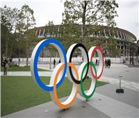أولمبياد طوكيو| ظهور 17 حالة جديدة بفيروس كورونا