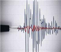زلزال يضرب القاهرة الكبرى