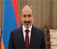 رئيس أرمينيا يعين نيكول باشينيان رئيسا للحكومة