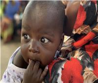 «الصحة العالمية» و«يونيسيف»: كورونا تسبب في اضطرابات بخدمات دعم الرضاعة الطبيعية