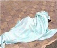 النيابة تستمع لأقوال أسرة طفل عثر على جثته بترعة أطفيح