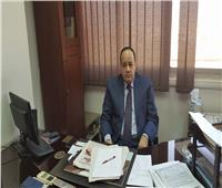 أحمد جلال: القطاع العقاري يمثل 20% من الناتج المحلي.. وحل مشكلاته واجب وطني