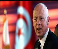 خبير: الرئيس قيس سعّيد يضع نصب عينيه التجربة المصرية في مكافحة الإرهاب