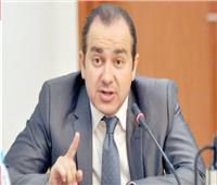 محمد كرار: قمنا بالتعامل المباشر مع العملاء الذين لديهم مشكلات بالمشروعات