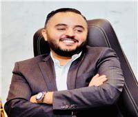 أحمد العتال: مواقع التواصل الاجتماعى تحولت لوسيلة ابتزازللمطورين العقاريين