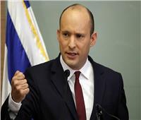 فلسطين: التقارير الأممية حول انتهاكات الاحتلال تؤكد عدوانية بينيت وحكومته