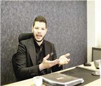 أحمد منصور: المطورون العقاريون لا يملكون وقتًا لرصد الشائعات والرد عليها