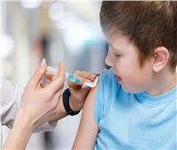الإمارات تبدأ تطعيم الأطفال من سن الثالثة