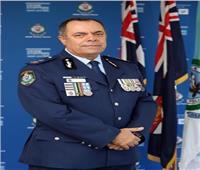 «نجيب نائب وزير داخلية.. ومنى رئيسة البحرية».. مصريون ينجحون بجنسيات أجنبية
