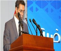 مفوضية الانتخابات الليبية: تمديد فترة التسجيل أسبوعين