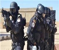 عقود من الحرب على التطرف.. تاريخ مصري طويل في التعاون الدولي لمكافحة الإرهاب