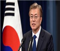 رئيس كوريا الجنوبية: 36 مليون شخص سيحصلون على لقاح كورونا بنهاية سبتمبر