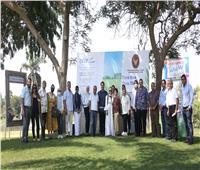 سفارة تايلاند بالقاهرة تنظم احتفالية لتعزيز الوعي بالأرز التايلاندي في مصر