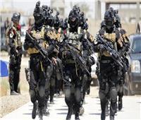 مصر ترسي قواعد مكافحة الإرهاب القائم على الفكر التكفيري