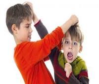 استشاري جلدية: أثر كورونا النفسي يسبب الثعلبة
