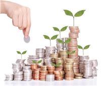 انتعاش القروض الخضراء حول العالم.. وتوقعات بوصولها لـ 53 تريليون دولار