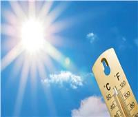 ننشر درجات الحرارة المتوقعة في العواصم العربية الثلاثاء 3 أغسطس