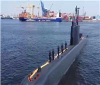 تعرف على قدرات الغواصة الألمانية «S-44» المنضمة للبحرية المصرية