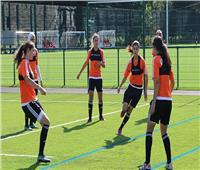 فيديو  ناقدة رياضية: التنمر يُبعد الفتيات عن لعبة كرة القدم