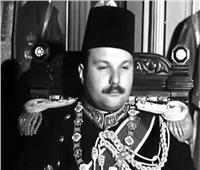 خناقة حريمي حول أموال الملك فاروق