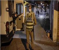 المغرب يعلن فرض حظرٍ ليليٍ للتجول لكبح تفشي وباء كورونا