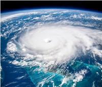 مصرع 3 أشخاص في إعصار ضرب منطقة تفير الروسية