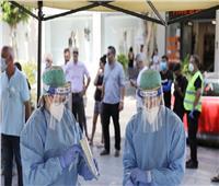 «الصحة القبرصية» تسجل 493 إصابة بكورونا خلال 24 ساعة و4 وفيات