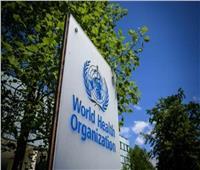 «الصحة العالمية»: لا أسباب مقنعة لوضع مصر على قوائم حظر السفر