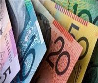 محلل اقتصادي عن العملات البلاستيكية الجديدة: «صعب تزويرها وإتلافها»