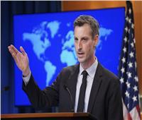 رداً علي التصريحات الروسية .. الخارجية الأمريكية: تصريحات السفير الروسي غير دقيقة