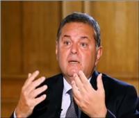 وزير قطاع الأعمال: تم ضخ 21 مليار جنيه استثمارات في قطاع الغزل والنسيج