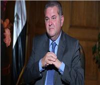 وزير قطاع الأعمال يكشف موقف سكان العقارات التاريخية التابعة للوزارة   فيديو