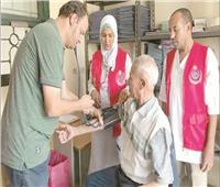 «الأمراض المزمنة».. إنقاذ قبل الفشل الكلوى