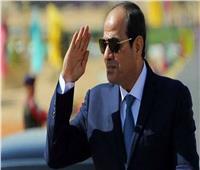 الإعلام العالمي: مصر انتصرت على الإرهاب بمنظومة بناء متكاملة وغير مسبوقة