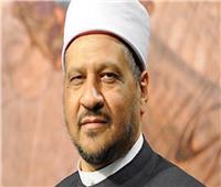 مجدي عاشور: دار الإفتاء ليست للمصريين فقط بل للعالم ككل