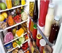 منها الطماطم والخبز.. ٥ أطعمة لا توضع في الثلاجة أبدًا