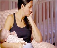 4 طرق للتخلص من فقدان الشهية ما بعد الولادة
