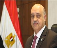 توقيع اتفاقيتي استضافة مصر لمقر المنظمة الأفريقية لتعاونيات الإسكان.. غدًا