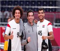 بث مباشر| مباراة منتخب اليد أمام المانيا