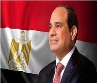 المصريون: واثقون فى رئيسنا وندعم قراراته