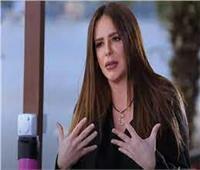 دنيا عبد العزيز تعود للمسرح من خلال «زقاق المدق»