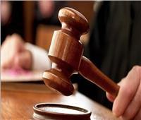 المشدد 6 سنوات وغرامة 100 ألف جنيه لعامل بتهمة ترويج مخدرات في مدينة نصر