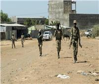 أثيوبيا ترفض فتح المعابر لإدخال مساعدات إنسانية لتيجراي